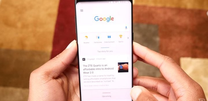 BixRemap - Botón Bixby - Samsung Galaxy S8
