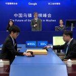 El sistema de inteligencia artificial AlphaGo de Google vuelve a vencer al mejor jugador humano de Go [Vídeo]