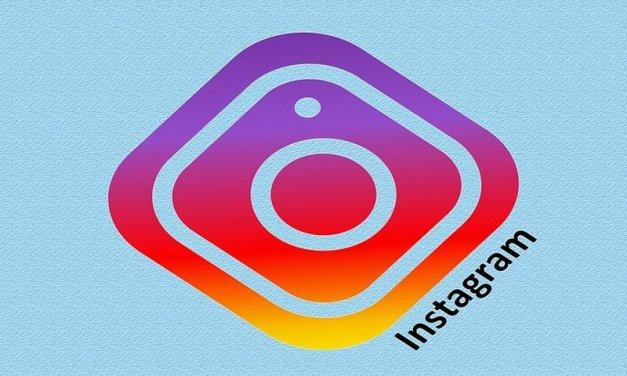 Instagram ahora permite el envío de enlaces en mensajes directos