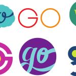 ¿Sabían que estas 15 compañías muy conocidas habían cambiado su logo?