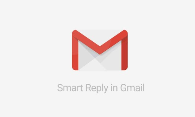 Gmail [iOS-Android] introduce Respuesta Inteligente para facilitar la respuesta de emails  #io17