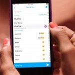 En Snapchat ahora se pueden crear historias personalizadas con la colaboración de amigos [Vídeo]