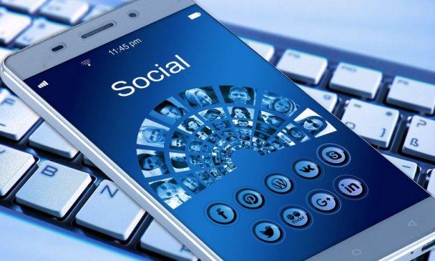 Instagram y Snapchat catalogados como las peores plataformas de social media para la salud mental de los jóvenes