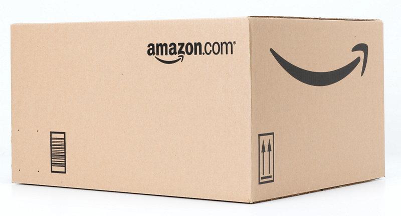 Amazon -SWA