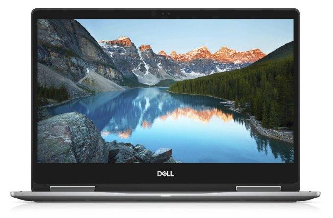 Dell Inspiron 7000