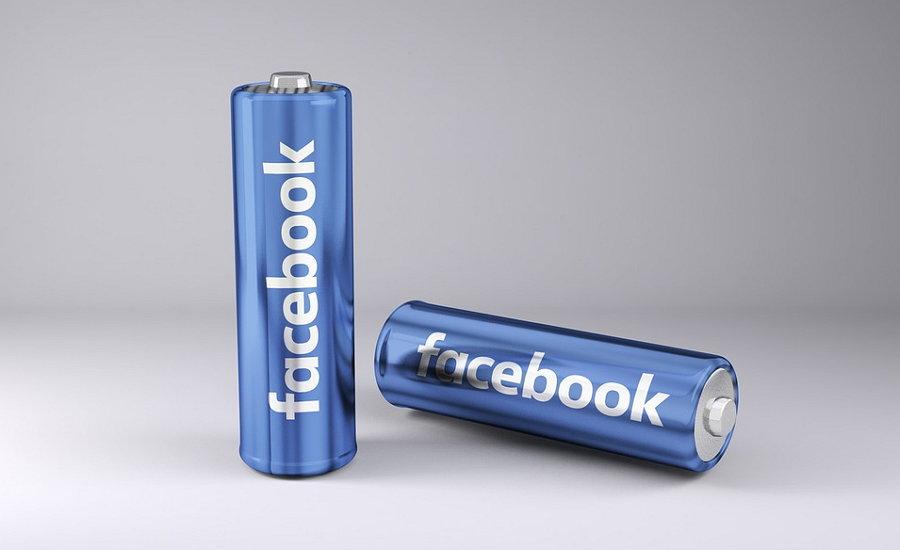 Facebook comenzó a probar vídeo ads en historias en EE.UU., Brasil y México