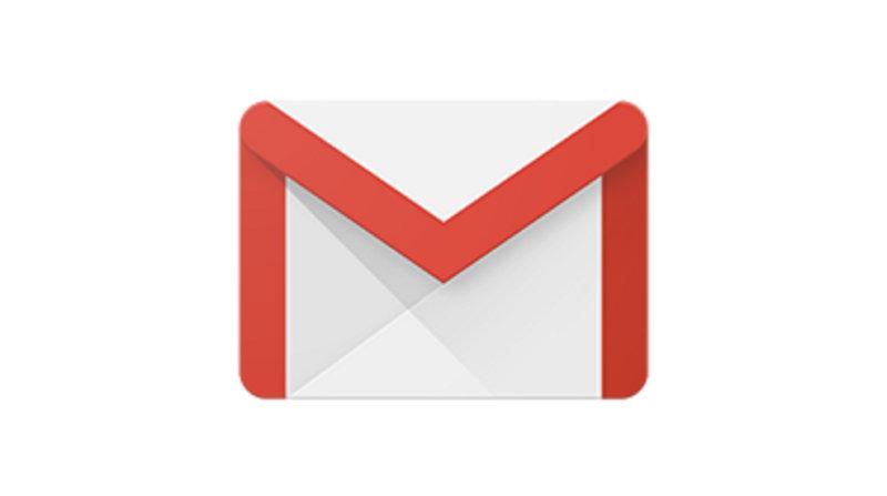 Gmail - AMP para Email