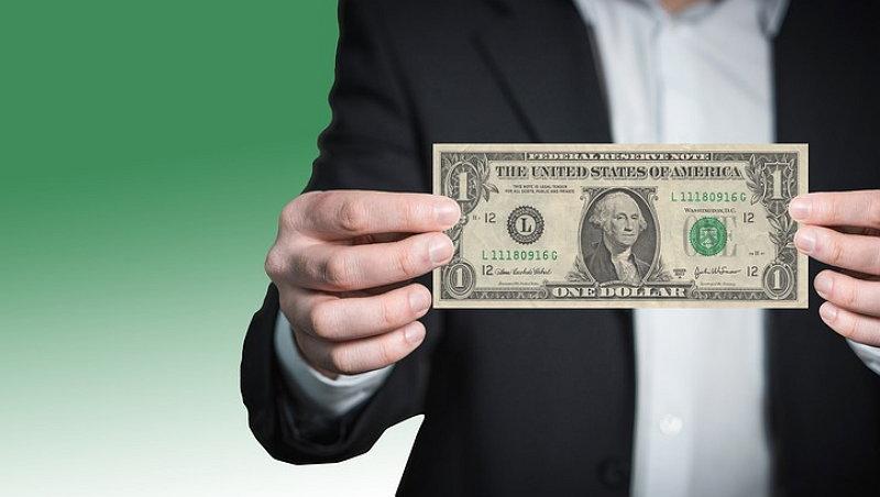 Finanzas Personales - Lo más leído