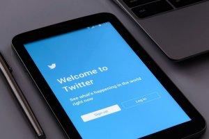 Reglas de Twitter - Conductas de Odio - Comportamientos Abusivos