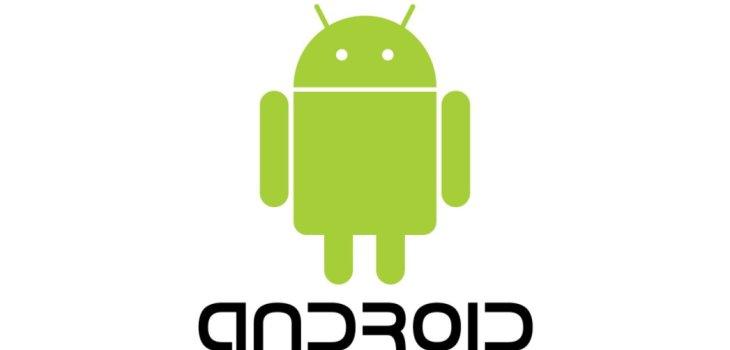 10 Aplicaciones Android