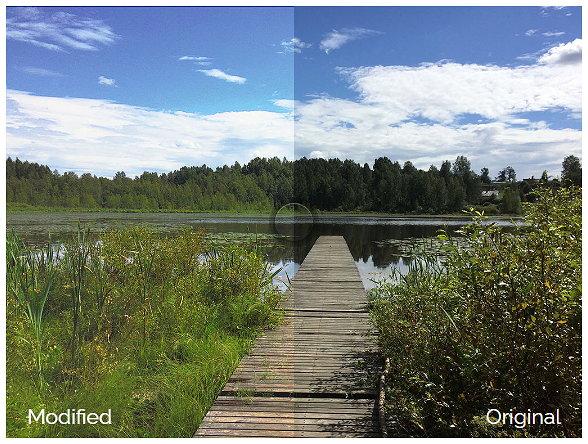 imagen-mejorada-smartphone-2
