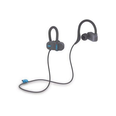 Jam Audio Auriculares Fitness