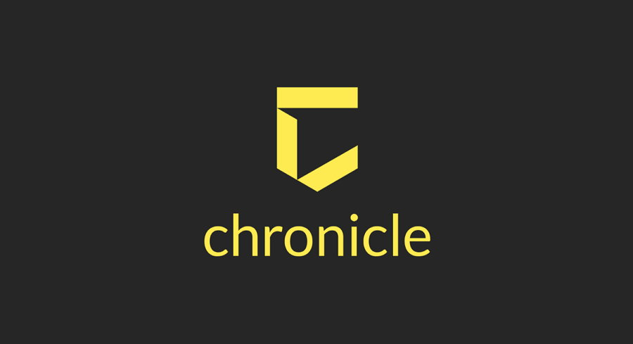 Google anuncia Chronicle, una compañía de ciberseguridad