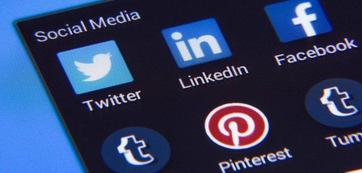 LinkedIn - Contenido Patrocinado