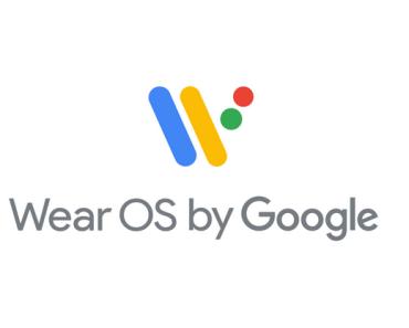 Google - Wear OS