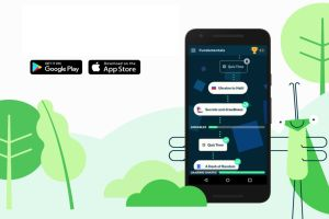Google Grasshoper - Lo más leído