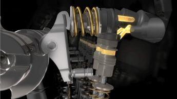 tecnologias-tendencias-motores-de-combustion-03