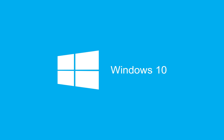 Anuncian Windows 10 Insider Preview 18963 con temperatura de la GPU, velocidad del cursor y más