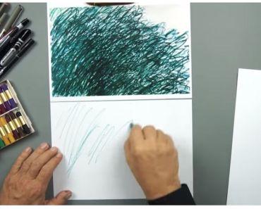 Introducción al Dibujo Creativo - Miríadax - Lo más leído