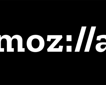 Mozilla