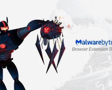 Malwarebytes Browser Extension Beta