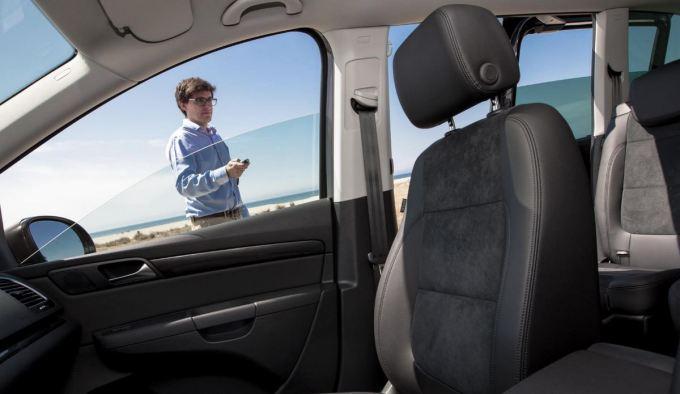 Errores al usar el aire acondicionado del auto