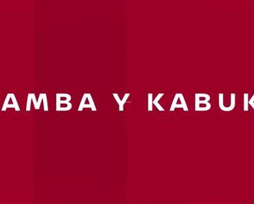 Nissan - Samba y Kabuki