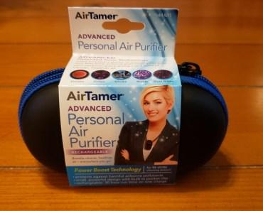 AirTamer A315
