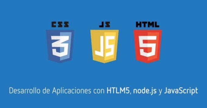 Curso Desarrollo de Servicios Web
