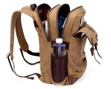 Kenox Backpack