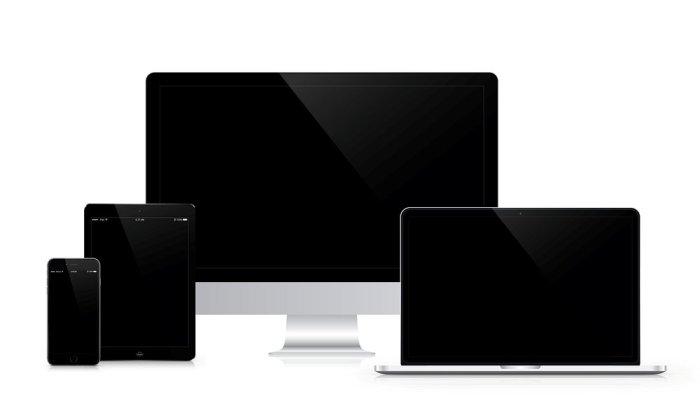 Apple vendera iPhone, iPad y otros productos vía Amazon