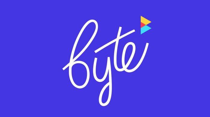 La aplicación sucesora de Vine se llamará Byte y será lanzada en el 2019