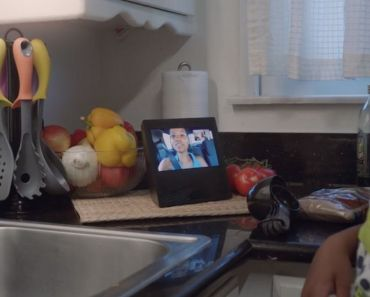 Microsoft Skype - Amazon Alexa