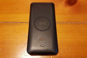 intelliArmour Scout Wireless