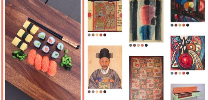 Artes y Cultura de Google - Cámara - Fotografía