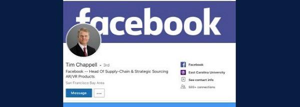 Facebook Portal - Amazon Review