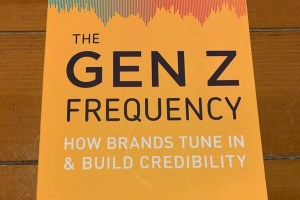 Gen Z Frequency