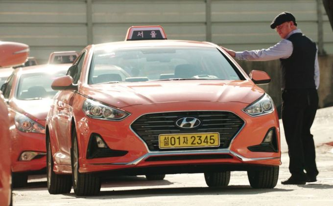 Hyundai - Tecnología para ayudar a personas con problemas de audición