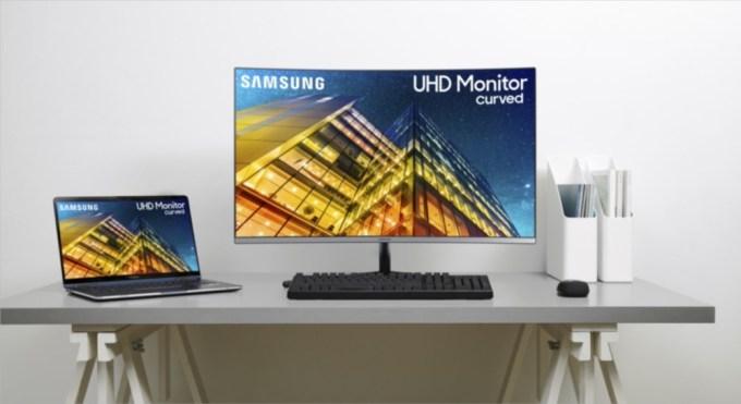 Samsung UR59C