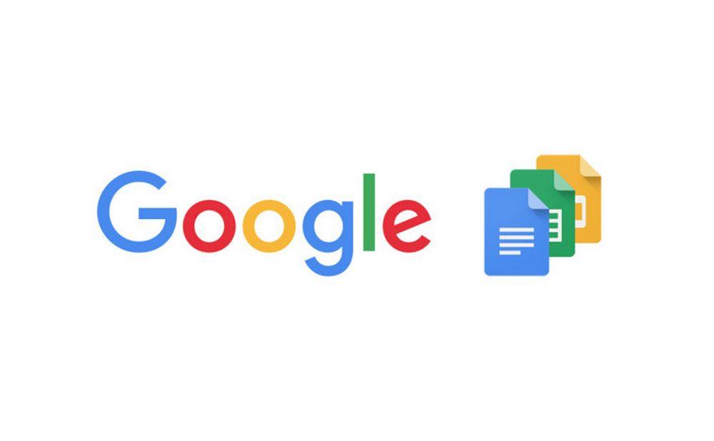 Google Docs ahora puede editar documentos de Office en forma nativa