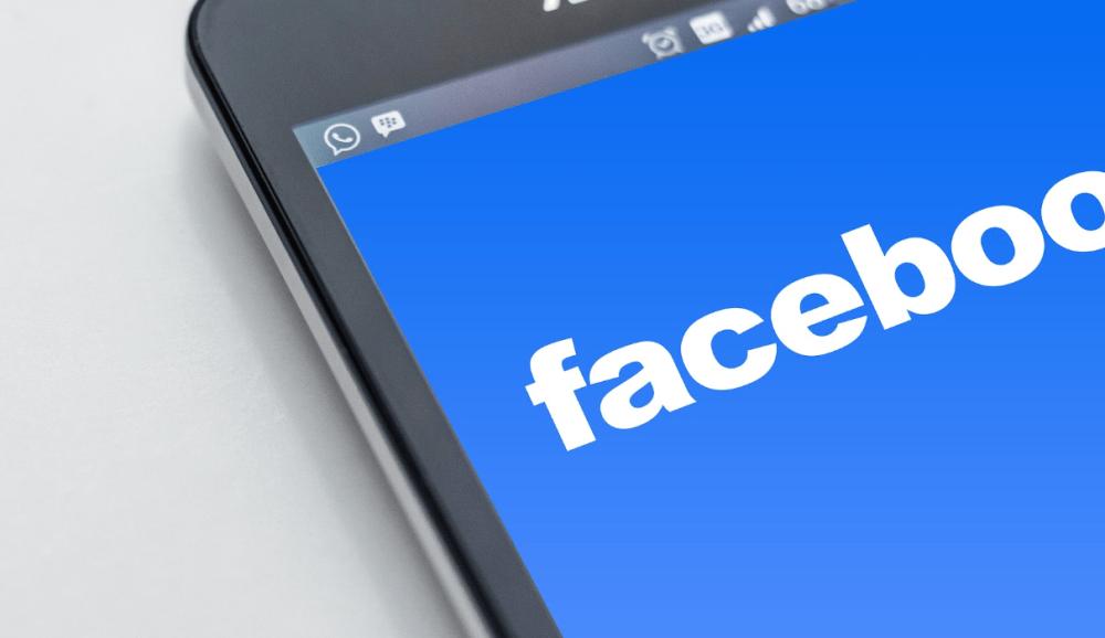 Actividad Fuera de Facebook, ahora la red social permite ver y controlar datos compartidos con aplicaciones y sitios web