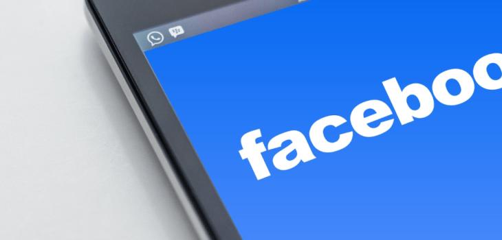 Facebook - Móvil