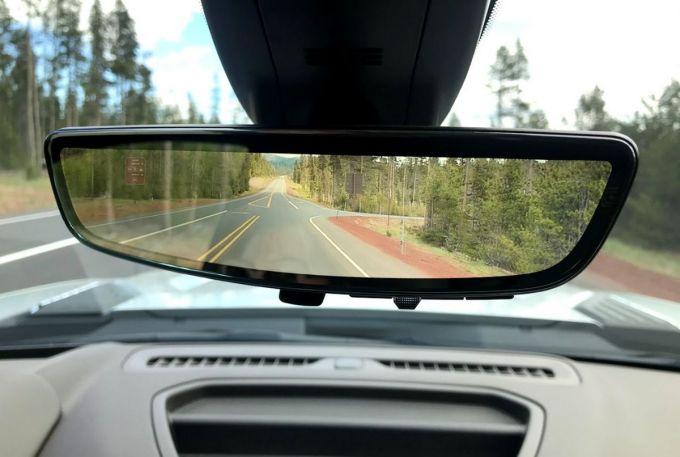 Chevy Silverado 2500 HD 2020
