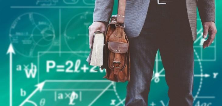 Profesionales - Empleo - English for Career Development