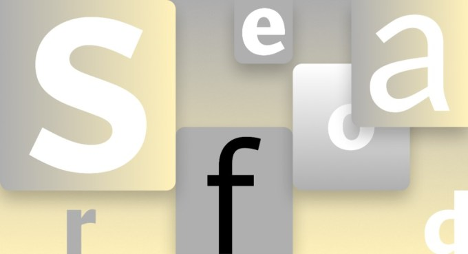 Microsoft - fuente Seaford