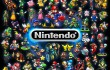 Nintendo-Characters-nintendo-22494173-1024-768