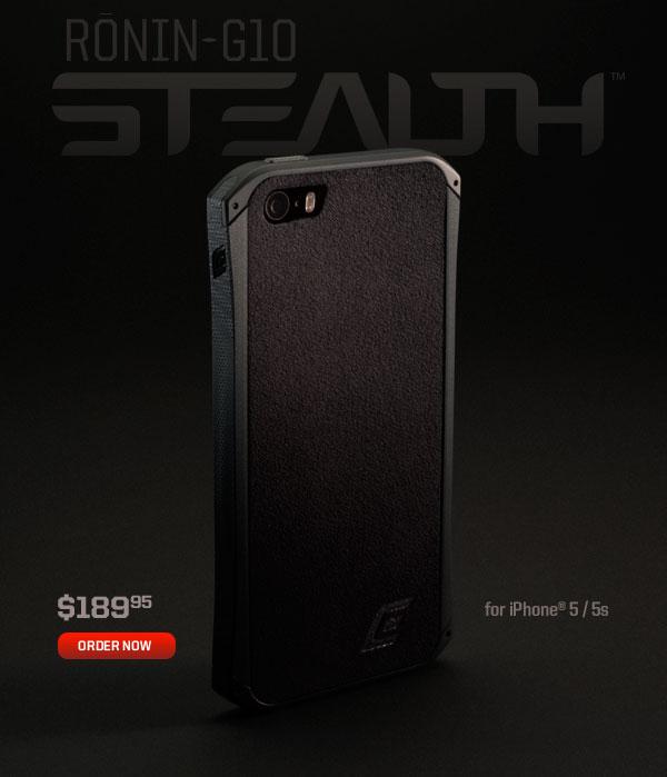EC-Ronin-G10-Stealth-v2