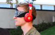 beats by dre experiment