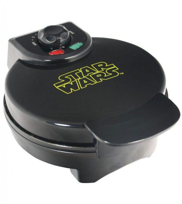 Star Wars - Darth Vader gofrisütő