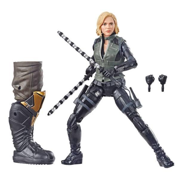 x_hase0857e481_i Black Widow (Avengers: Infinity War)
